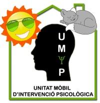 Sun UMIP_cat