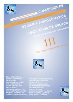 Cuadernos de medicina