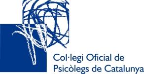 Logo_COPC