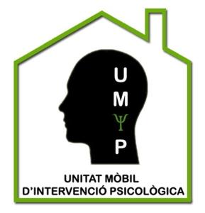 logo UMIP